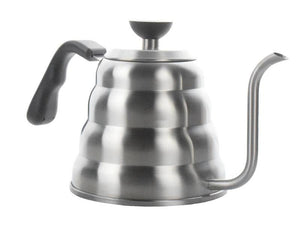 Coffee & Tea Kettle - The Unique Home