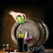 ELECTRIC WINE DECANTER