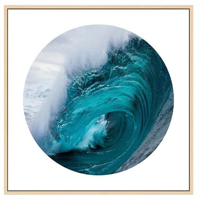 Shop Amazing Prints and Wall Decor at Lightbox Gift and Home