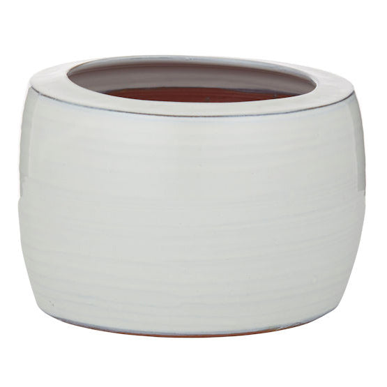 Allison Pot - 21cm