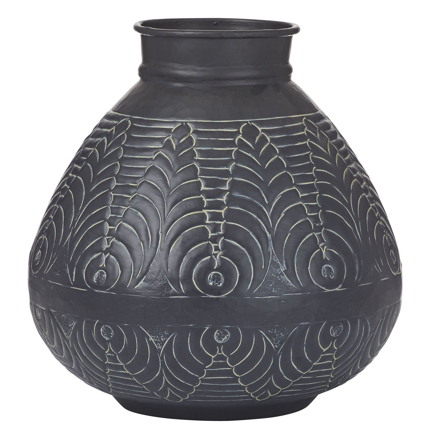 Madri Vase from Amalfi lightbox gift and home