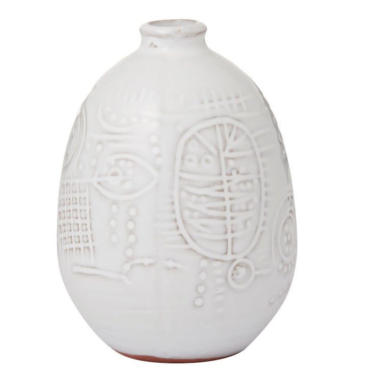 Orion Vase - Small