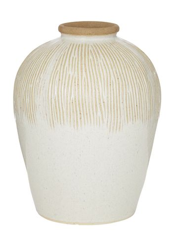 Medina Vase from Amalfi at lightbox gift and home