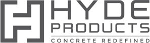 Hyde Products