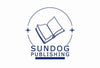 Sundog Publishing LLC