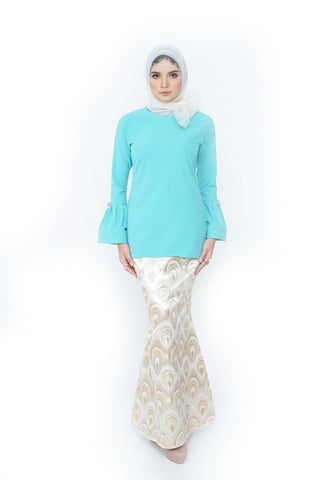 Arabell Kurung Tiffany