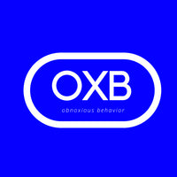 Obnoxious Behavior (OXB)