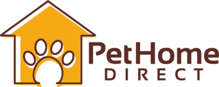Pet Home Direct