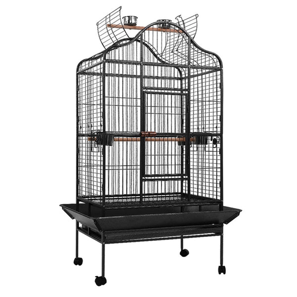 i.Pet 168cm Bird Cage