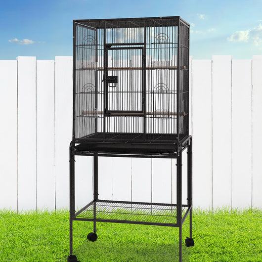 i.Pet 144cm Bird Cage