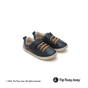 Little Grao - Toddler Shoes