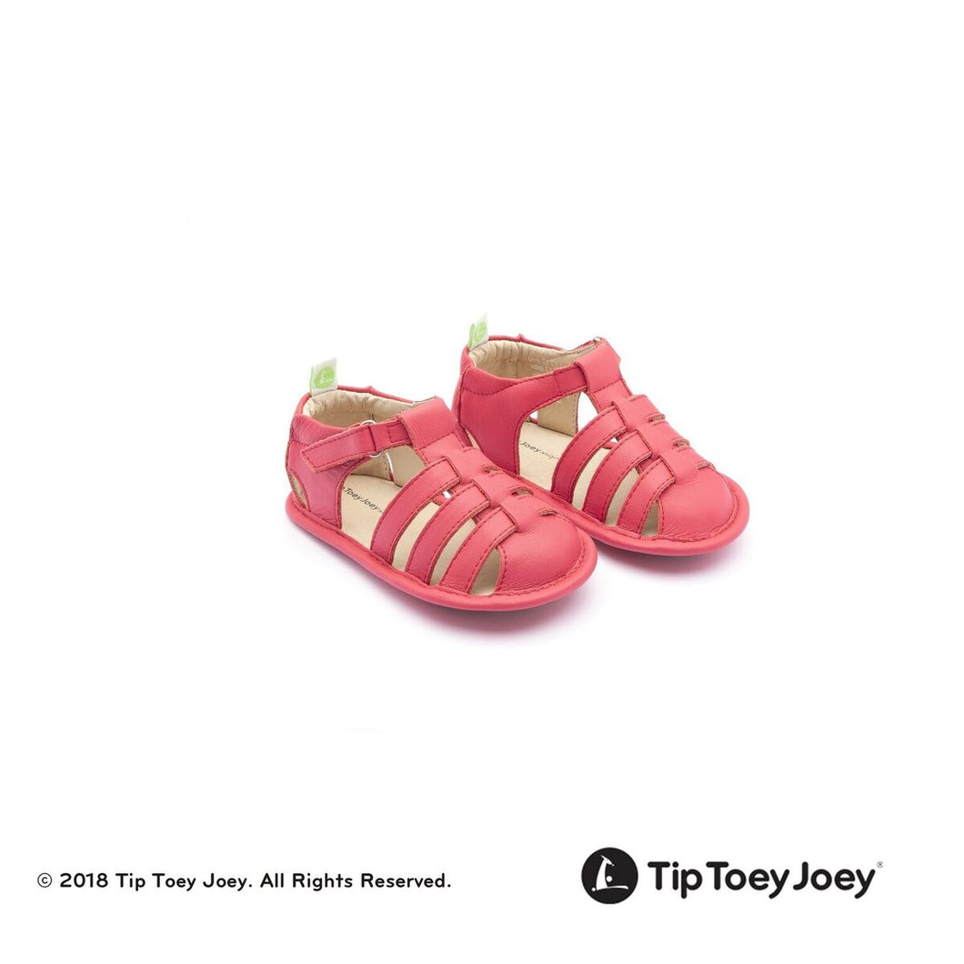 Minty Sandal - 0-2 years Early Walker