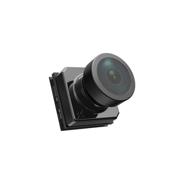 FOXEER RAZER PICO Camera
