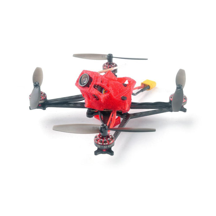 Happymodel Sailfly-X 2-3S Micro Toothpick brushless FPV Racer Drone