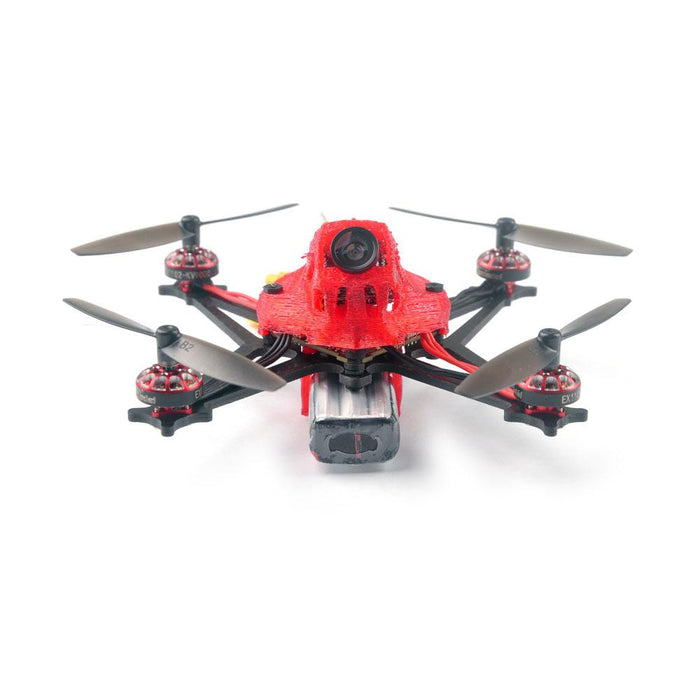Happymodel Sailfly-X 2-3S Micro brushless FPV Racer Drone