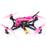iFlight TurboBee 136RS Micro FPV Race Drone (4S Version) - BNF