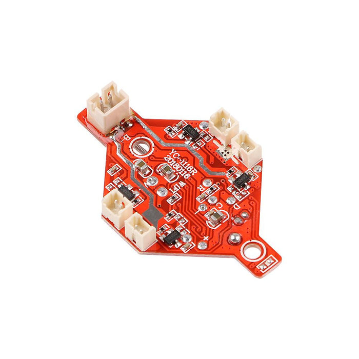 Makerfire Flight Control with Altitude Hold function for Armor Blue Shark