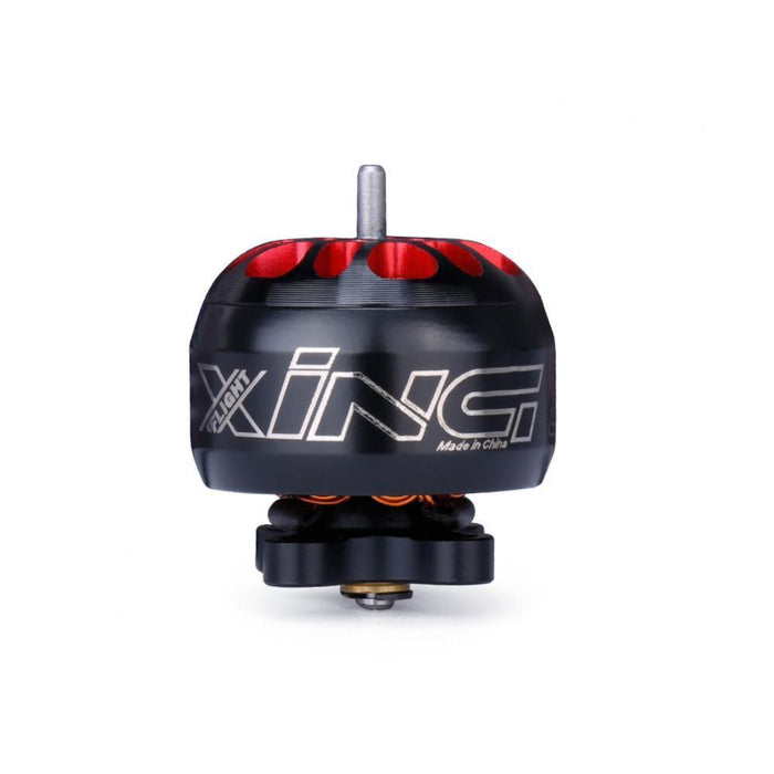 iFlight XING X1408 3600kv 2-4S FPV Racing Brushless Motors (4pcs)