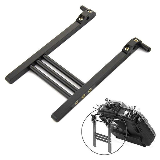 Transmitter Holder Aluminium Alloy Transmitter Support Display Design