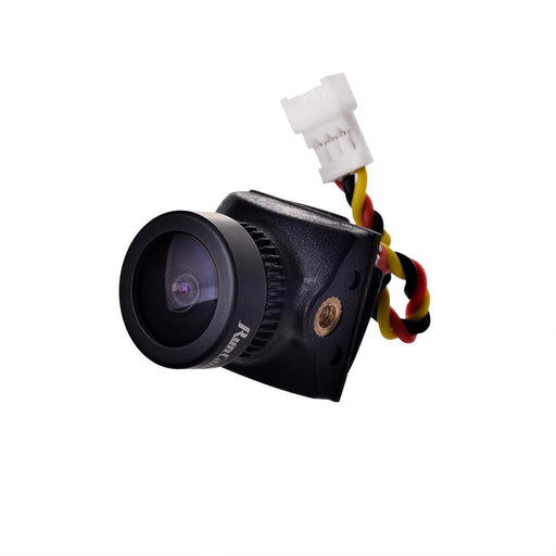 "RunCam Nano 2 1/3"" 700TVL 1.8mm/2.1mm FOV 155/170 Degree CMOS FPV Camera NTSC"