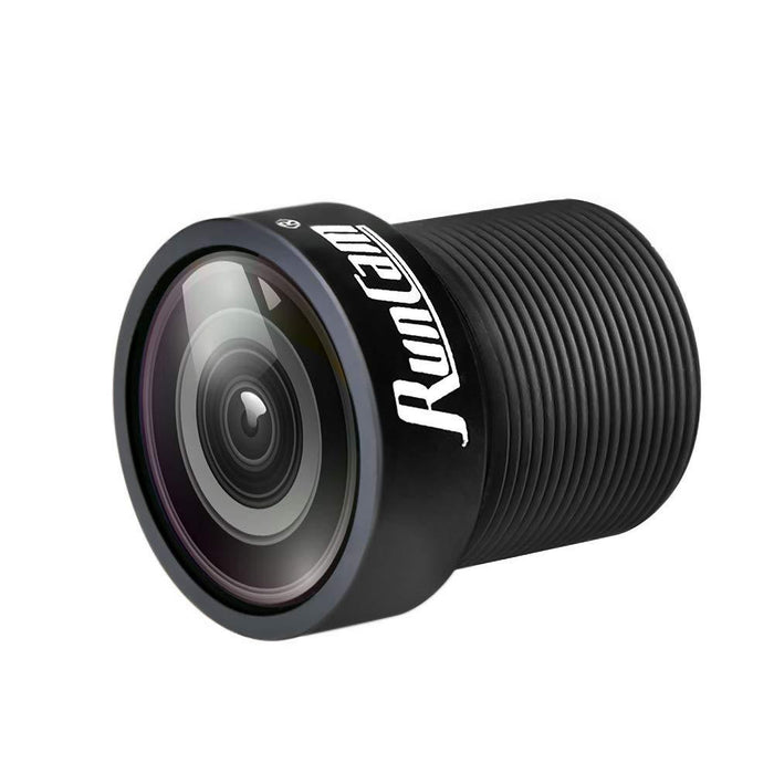 RunCam RC21 FPV Camera Lens 2.1mm FOV 165 Degree Wide Angle