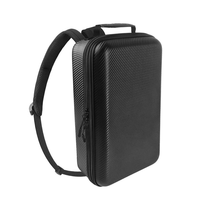 Backpack Bag for DJI Mavic 2 Pro Mavic 2 Mavic 2 Zoom