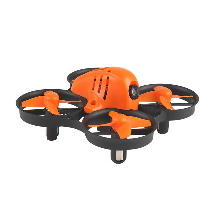 Makerfire Armor 80 Pro 80mm Micro FPV Racing Drone built-in OSD w/ 8020  brushed Motor