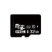 Makerfire High Speed 16G/32GB Memory Stick Flash Memory Card MICMG16G/32G