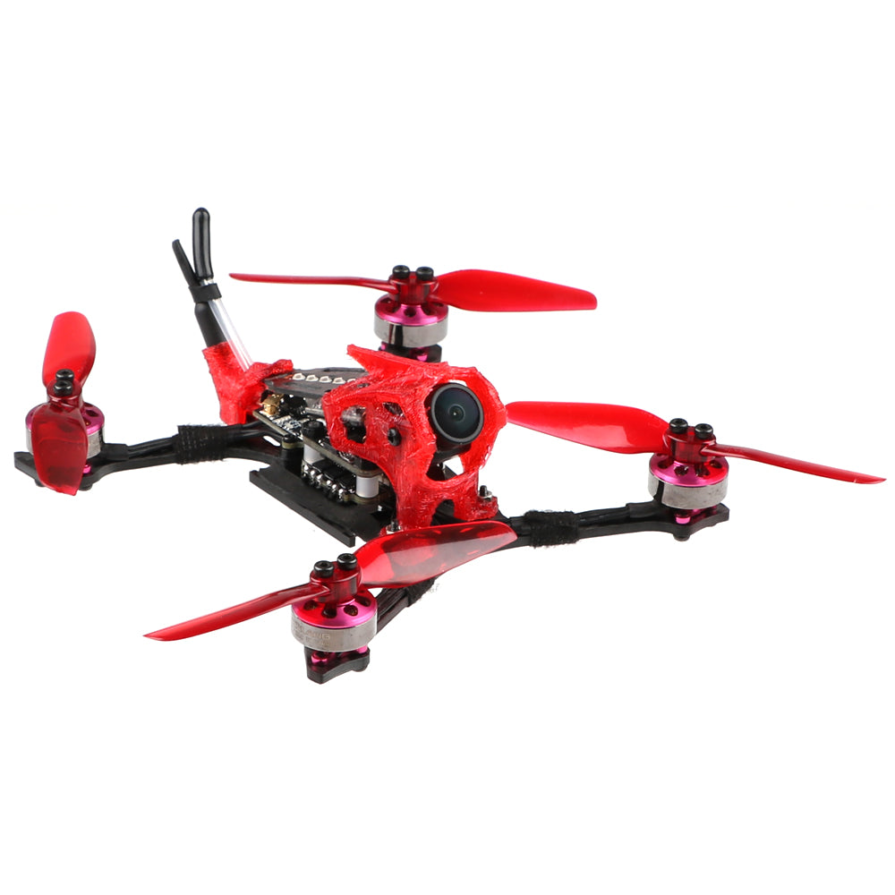 Brushless Drones