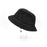 Personal Protective Equipment Anti-Fling Fog Fisherman Hat Working Protective Equipment