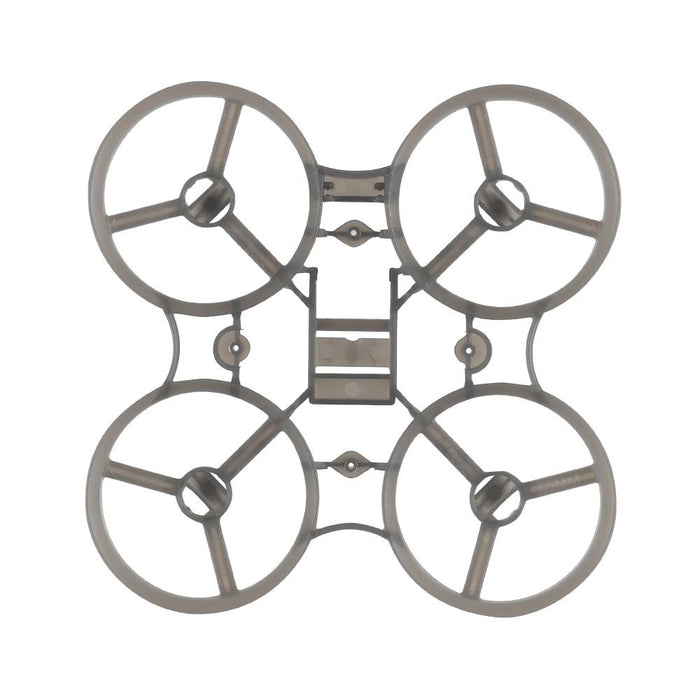 Makerfire Micro Whoop Frames Wheelbase 65mm for 716 Motors
