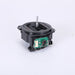 Jumper T16 Hall Sensor Gimbals (2 Pieces-one for each of the left and right hands)
