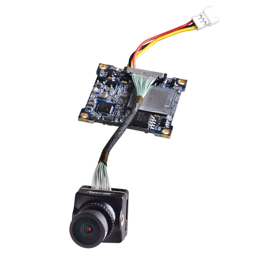 RunCam Split 3 Nano Whoop 1080P FPV Camera