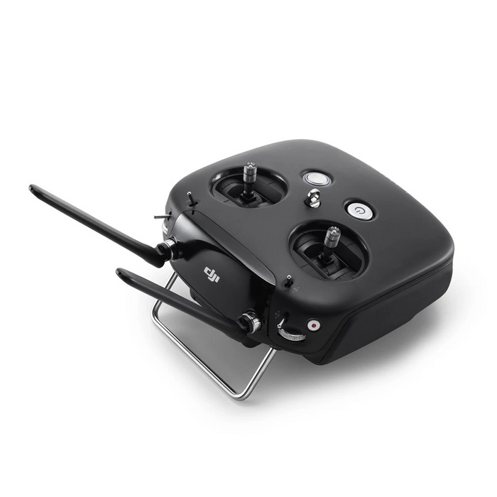 DJI Digital FPV 5.8GHz 7ms Ultra Low Latency Remote Controller Transmitter for RC Drone - Mode 2 (Left Hand Throttle)
