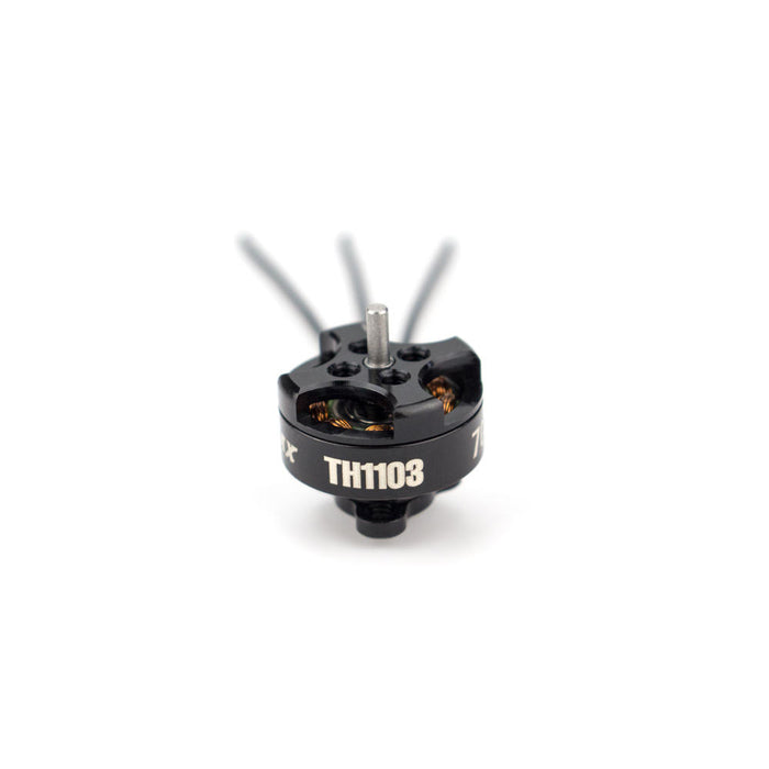 EMAX Tinyhawk TH1103 7000KV Freestyle Brushless Motor FPV Racing Multi Rotor Parts