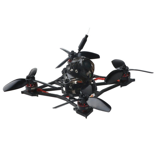 Happymodel Larva X 2-3S 2.5inch Brushless FPV Racing Drone