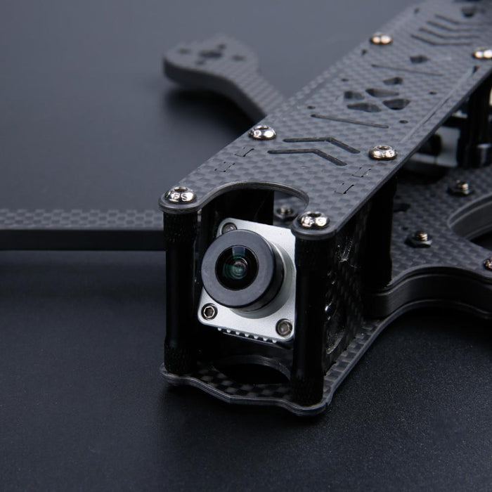 iFlight DC5 HD Freestyle Frame for DJI FPV Air Unit