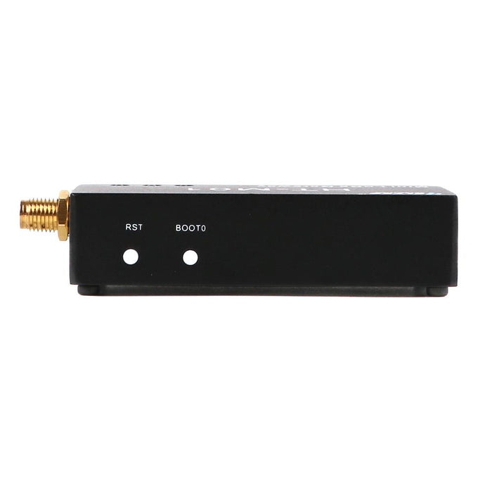 Mini Lora Gateway LoraWan SX1301 Chip 868MHz Support USB & SPI Communication