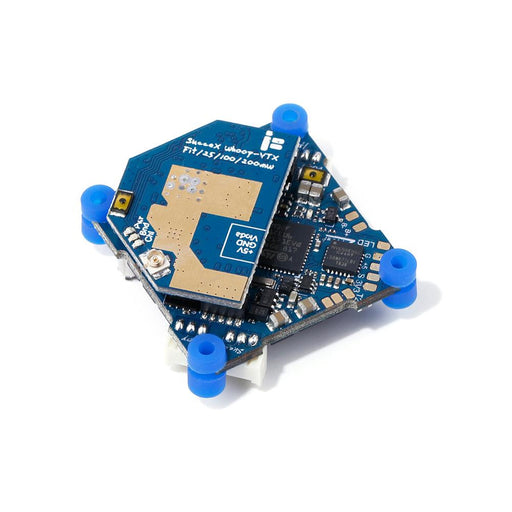 SucceX F4 Flight Controller Board