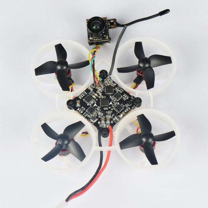 F4 WHOOP PRO Flight Control