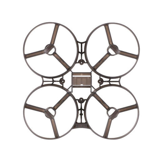 Makerfire 2pcs ARMOR 85 Micro whoop frame wheelbase 85mm for 8.5x20mm Motors