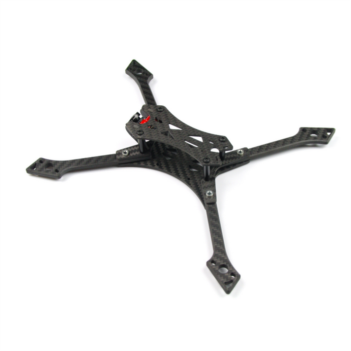 FALCON-220mm FPV Racing Drone Carbon Fiber Frame