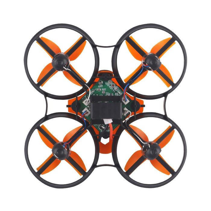 Makerfire Armor 80 Lite 8020 Brushed Motors  Altitude Hold RC Toy Drone(RTF Version)
