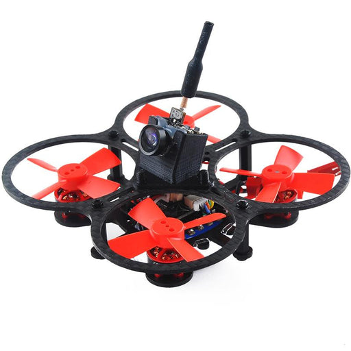 Makerfire Armor 67 67mm Micro FPV Racing Drone Brushless - BNF