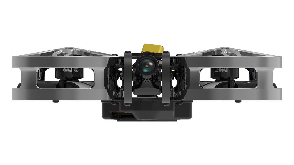 SKYZONE ATOMRC CineFlex 100mm HD FPV Cine Drone PNP without Receiver- CF100/CF100HD Version