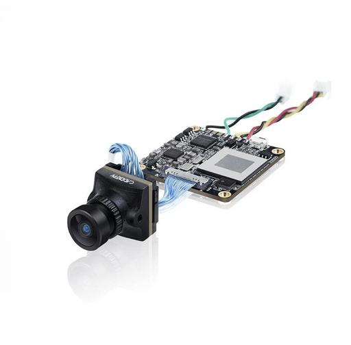 Caddx Loris FPV 4K Camera (Only 10g)