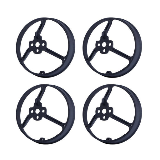 CineBee 75HD Prop Guard (Ducts) - 4pcs