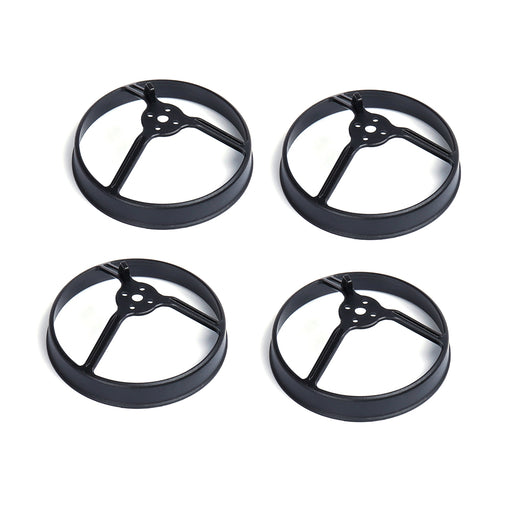 Clearance SALE! iFlight CineBee 4K Whoop Prop Guard