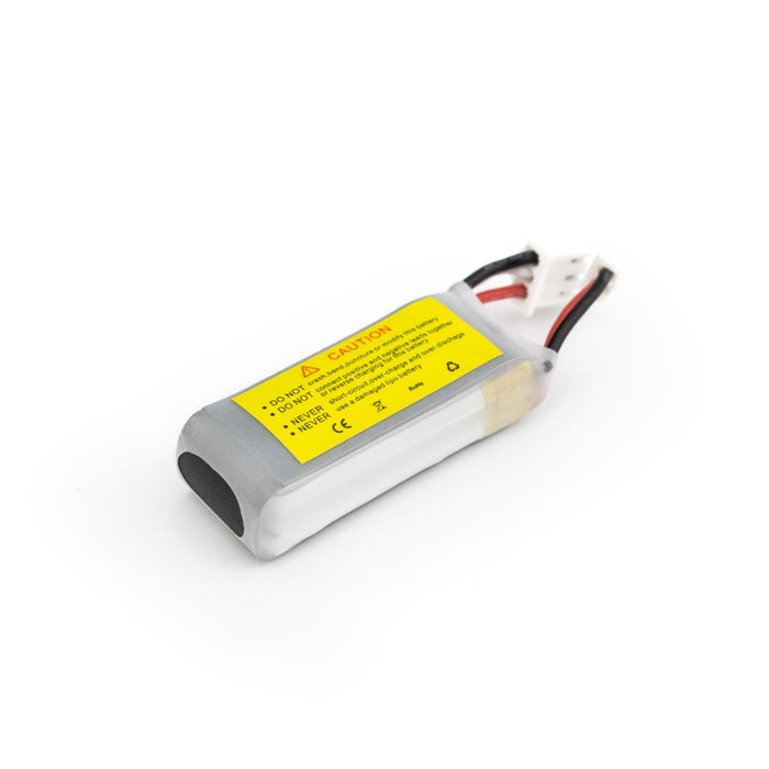 EMAX 2s 300mAh LiPo 35C with PH2.0 Connector for Tinyhawk S (2pcs)