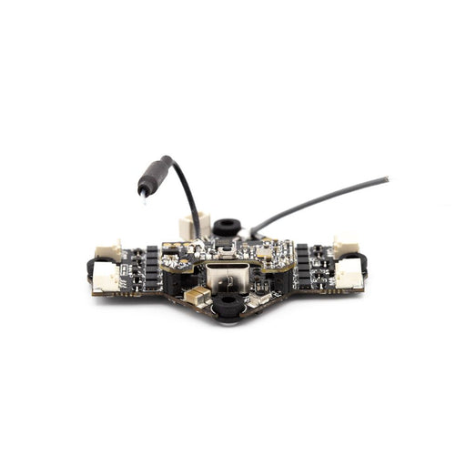 EMAX Tinyhawk S  AIO Flight Controller/VTX/Receiver- Indoor Drone Part